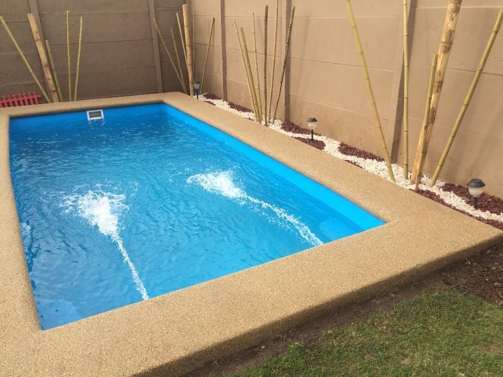 wwwpiscinascscl busco piscinas piscinas piscinas de fibra de vidrio trabajo en piscinas venta de piscinas instalacion de piscinas lindas piscinas - Piscinas Fibra De Vidrio