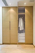 Confecciones de muebles - Muebles Diseño, tienda de mueble on-line, Variedad ...