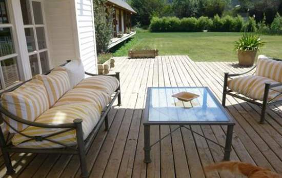living de cuerpos de terraza muebles de terraza comedor para terraza sillas para terraza mesa de centro