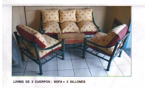 Www Mueblesdeterraza Cl Muebles De Terraza Comedor Para
