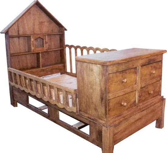 Muebles closet sillas camas estufas calefont for Closet rusticos