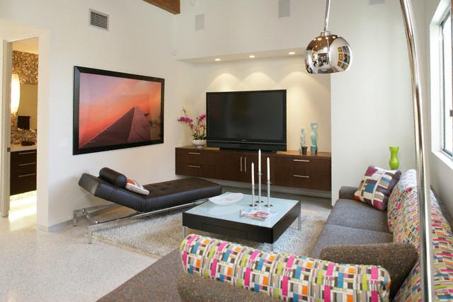 Muebles muebles a medida mueble a medida - Muebles sala de estar ...