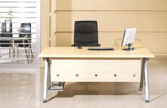 Muebles muebles de oficina y a for Muebles oficina a medida
