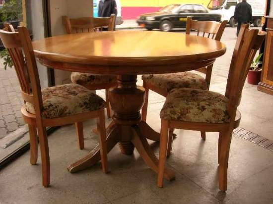 Comedores mueble muebles muebles - Muebles de comedores ...