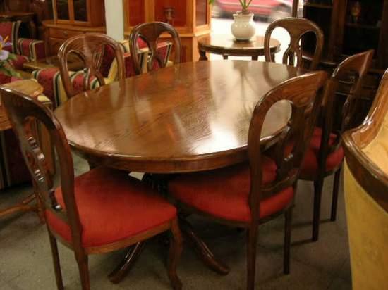 Bienvenidos a www.muebleszurita.cl - muebles. Muebles finos, muebles ...