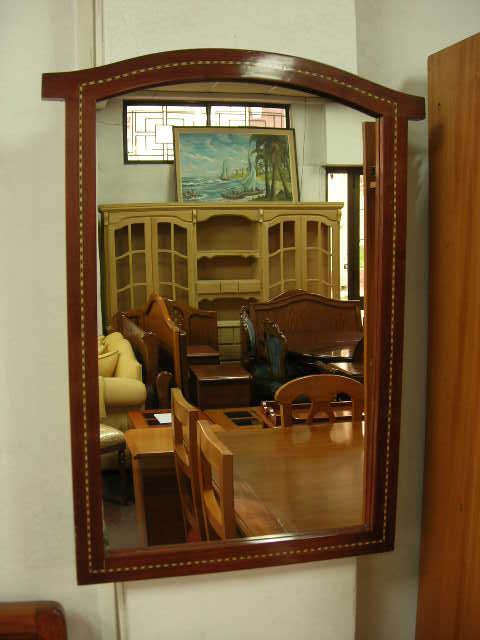 Bienvenidos a muebles muebles for Muebles modernos para departamentos