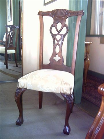 claudia muebles muebles exclusivos para el hogar tattoo
