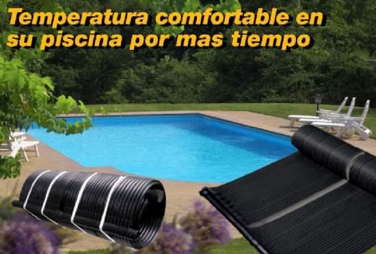 Altu solar energ a calentador solar de agua termosifon agua caliente ahorro energia limpia - Calentadores solares para piscinas ...