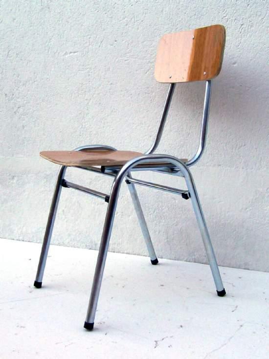 Muebles escolares mobiliarios for Muebles colegio
