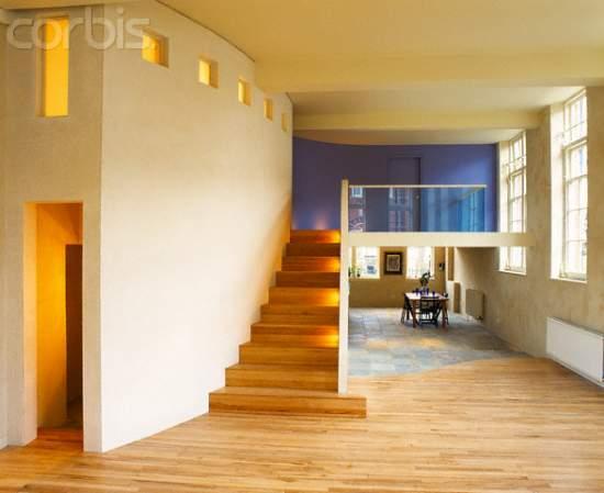 Arriendo propiedades for Disenos para departamentos