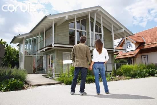 Arriendo casas arriendos casas for Arriendo de casas
