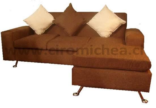 Muebles cromados cromados muebles for Muebles en ele modernos