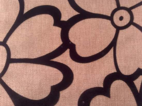 Muebles cromados cromados muebles - Telas para tapizar modernas ...