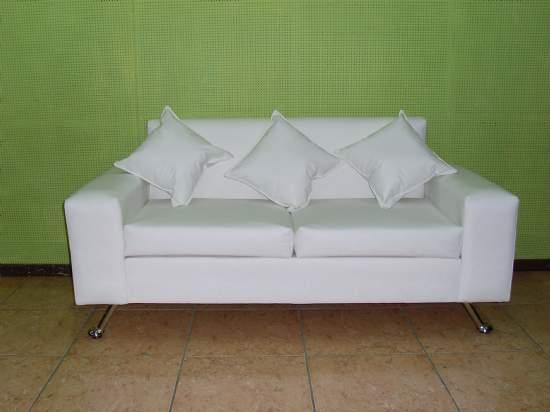 Muebles modernos muebles modernos sofas modulares - Espuma de alta densidad para sofa ...