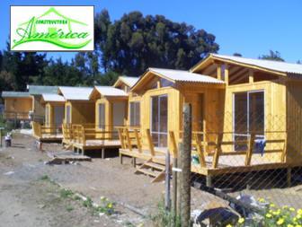 Casas prefabricadas madera casas prefabricadas en chile - Precios de casas prefabricadas economicas ...