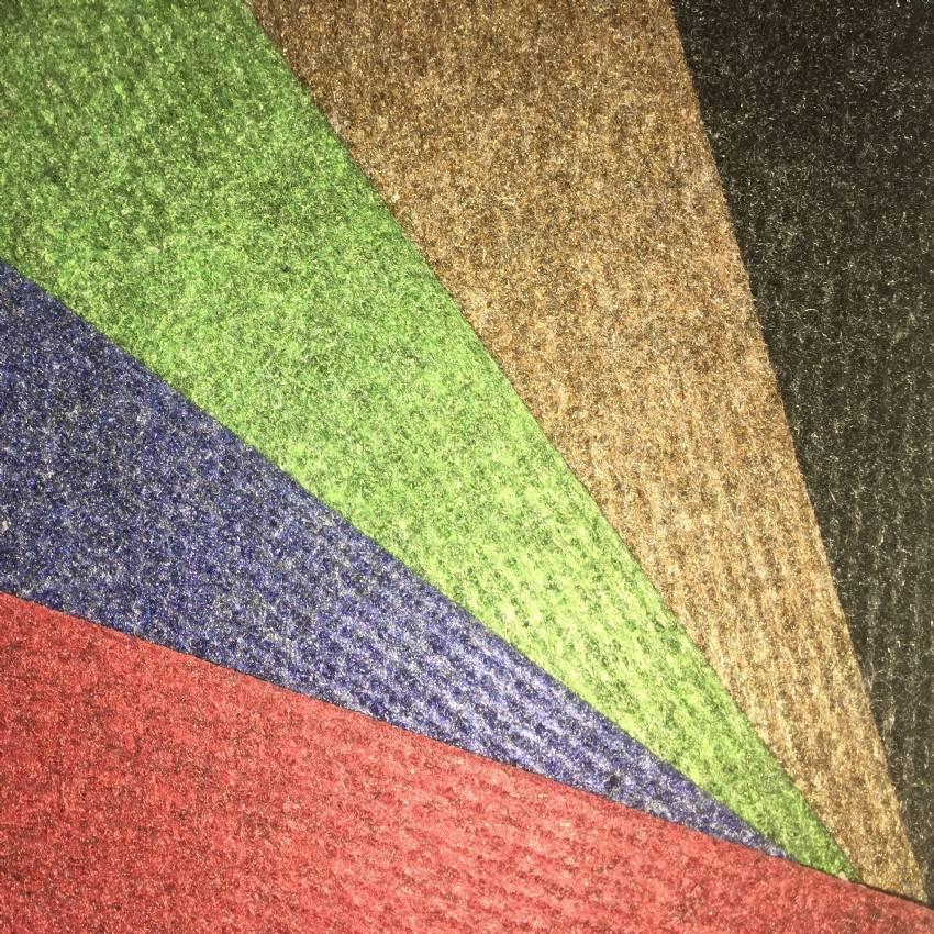 Pisos flotantes - Cubre piso alfombra ...