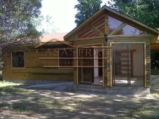 Casas frau casas prefabricadas constructora - Casas cubo prefabricadas ...