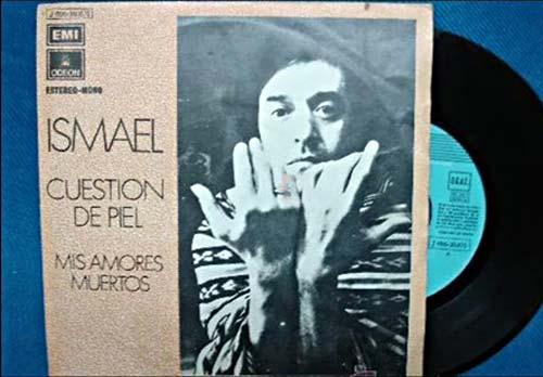 musica chilena de los anos 70: