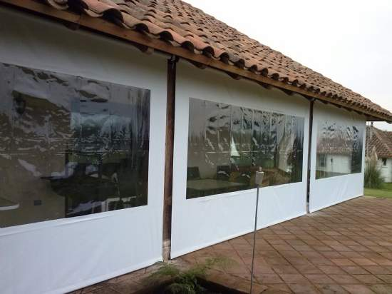 www.carpasambientales.cl - carpas , carpas modulares , toldos ...