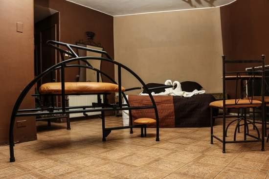 Silla del amor moteles en - Silla para habitacion ...