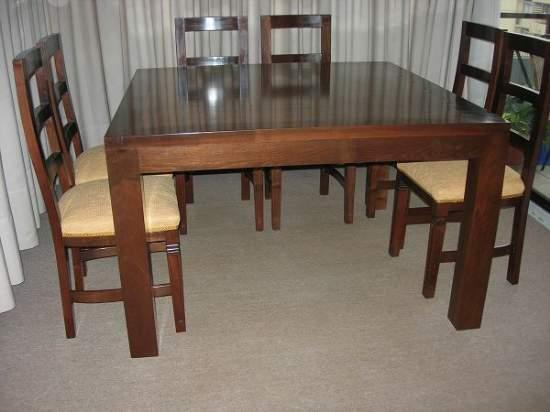 COMEDORES -WWW.MUEBLE1.H5.CL - muebles modernos, muebles juveniles ...