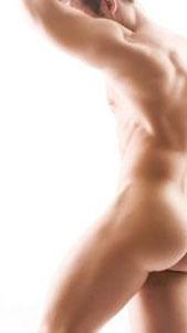 Las variedades de pecho implantov