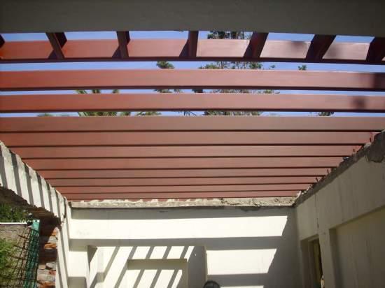 Construcci n ampliacion y remodelacion www for Materiales para hacer un piso