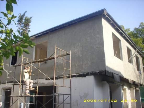 Www Constructorasocodym Cl Constructora Construccia N Casas De