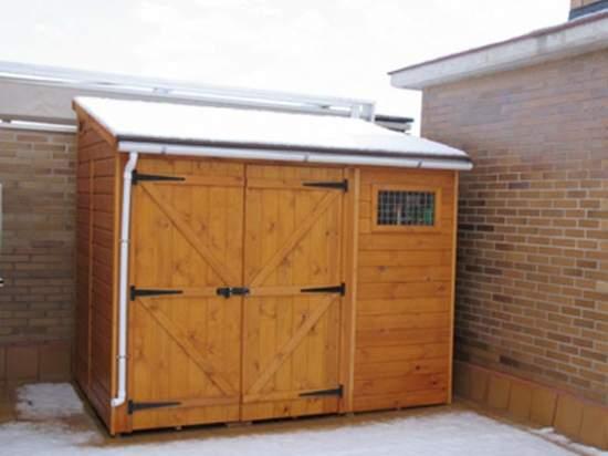 Paneles de madera para jardin tomar el sol en la terraza o el jardn de casa es una actividad - Paneles de madera para jardin ...
