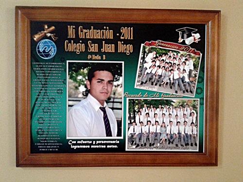 Fotografia Graduación Wwwsolopoleronescl Polerones Gira