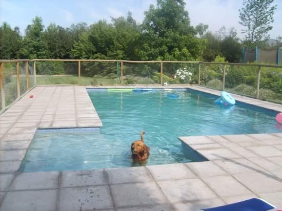 Construccion piscinas for Construccion de piscinas en colombia