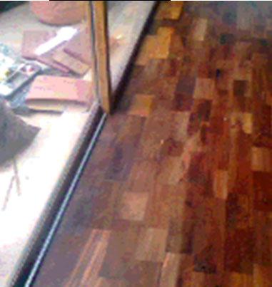 Cambio de palmetas y restauraciones de pisos de parq2uet y - Cambio de pisos ...