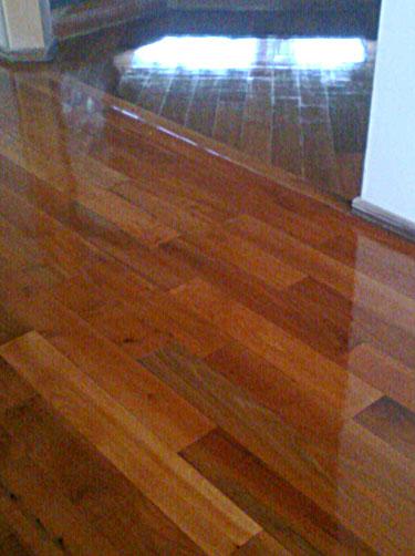 Cuanto cuesta vitrificar un piso transportes de paneles for Cuanto cuesta el marmol