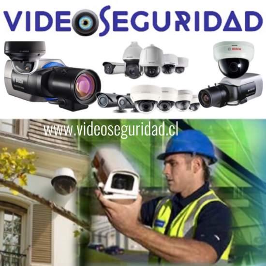 http://www.smartienda.cl/smartwebsite/pruebas/4415/-2017461525.jpg