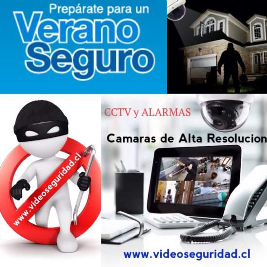 http://www.smartienda.cl/smartwebsite/pruebas/4415/-2017462420.jpg