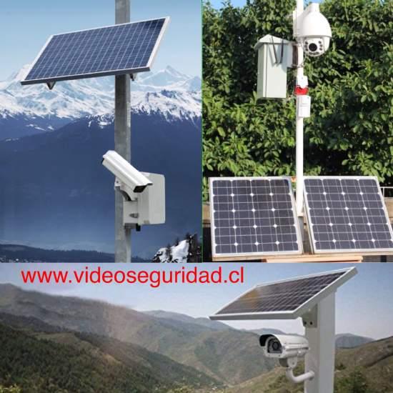 http://www.smartienda.cl/smartwebsite/pruebas/4415/-201746245.jpg