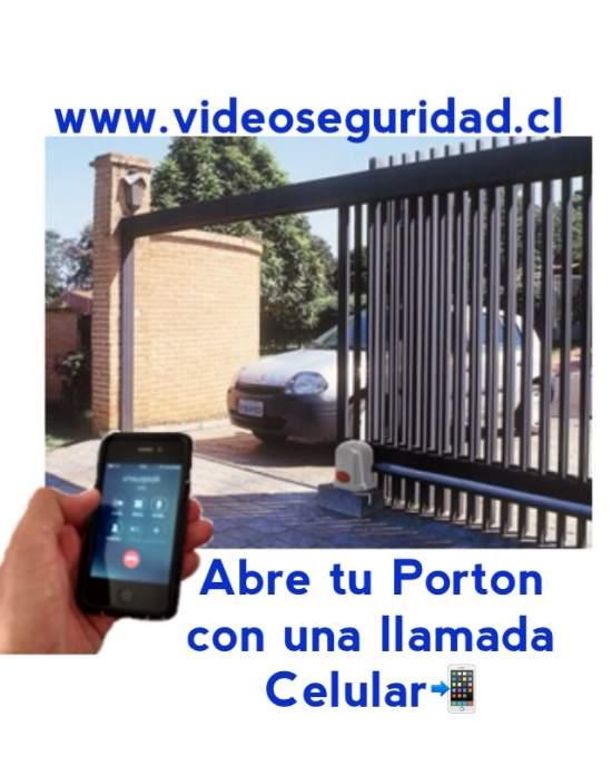 http://www.smartienda.cl/smartwebsite/pruebas/4415/-2017462742.jpg