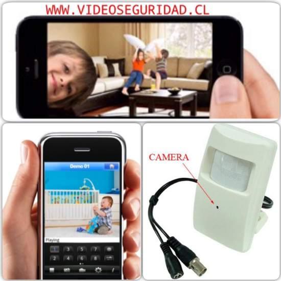 http://www.smartienda.cl/smartwebsite/pruebas/4415/-201746276.jpg