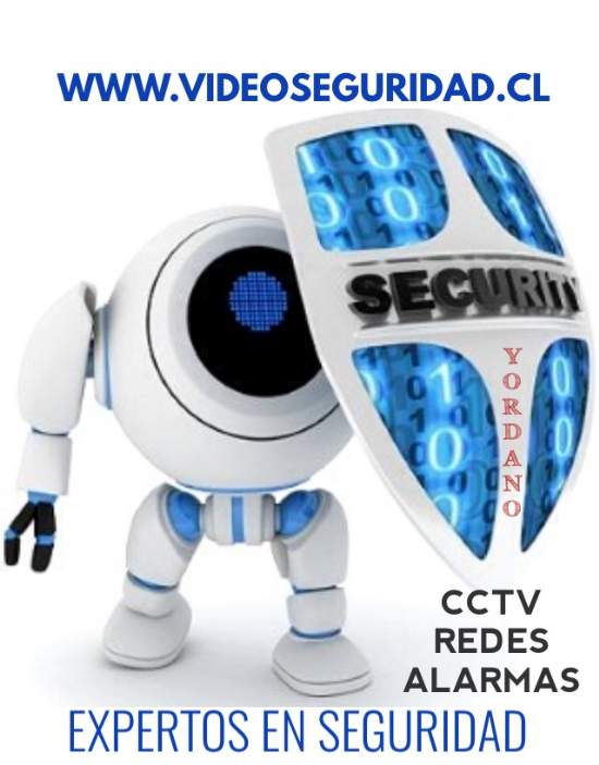 http://www.smartienda.cl/smartwebsite/pruebas/4415/-2017463451.jpg
