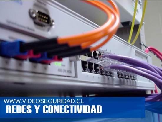 http://www.smartienda.cl/smartwebsite/pruebas/4415/-2017463814.jpg