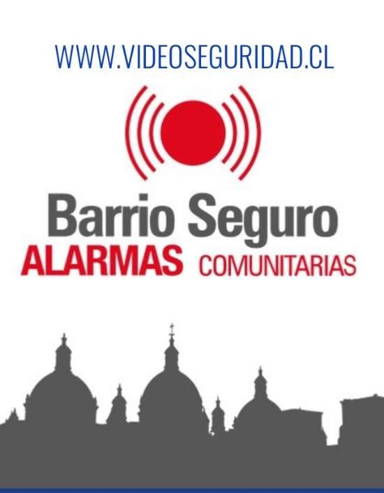 http://www.smartienda.cl/smartwebsite/pruebas/4415/-2017463852.jpg