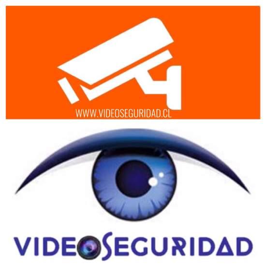http://www.smartienda.cl/smartwebsite/pruebas/4415/-2017464414.jpg