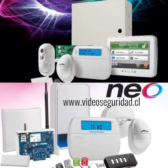 http://www.smartienda.cl/smartwebsite/pruebas/4415/-201746523.jpg