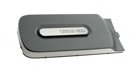 comprar disco duro xbox 360: