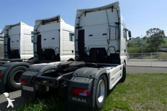 Carpas para camiones autos post for Carpas para coches