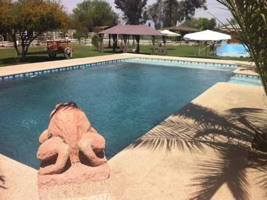 Piscinas de hormigon piscineria - Precios de piscinas de hormigon ...