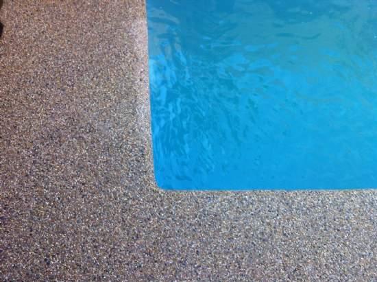 Accesorios piscineria venta for Valores de piscinas de hormigon