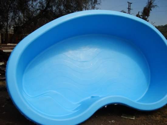 Colores de piscinas piscineria for Valores de piscinas de hormigon