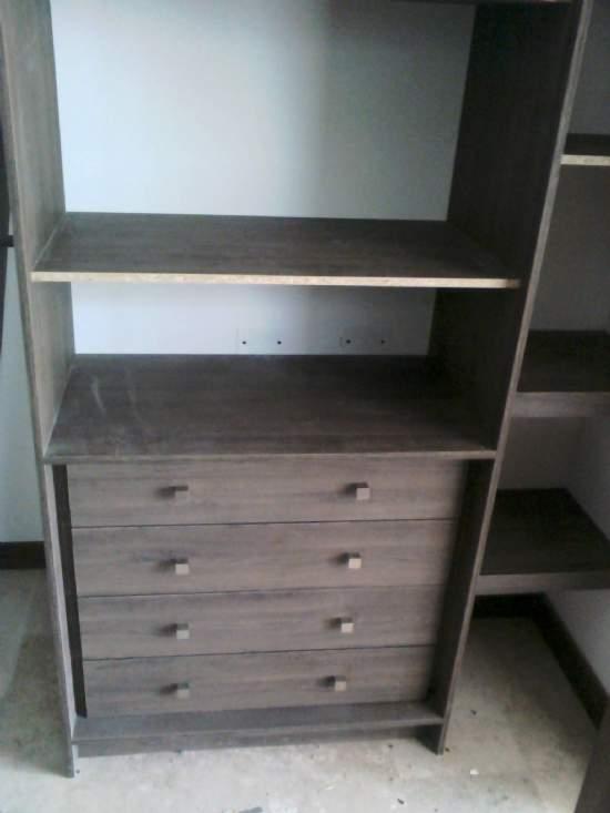 Muebles rusticos las canteras 20170802224145 for Muebles de segunda mano las palmas