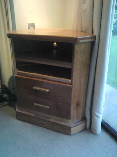 Esquinero muebles de cocina for Herrajes para muebles rusticos